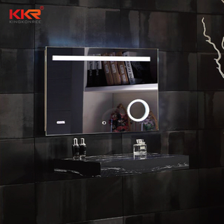 Hot Sales Badkamermeubels Led Vanity Mirror KKR-8018